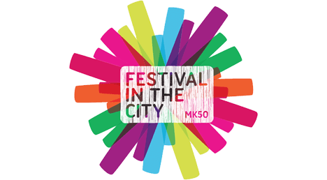 Festival in the City