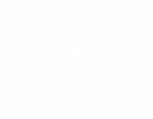 Landfill Alternatives