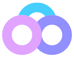 Octo Property Management
